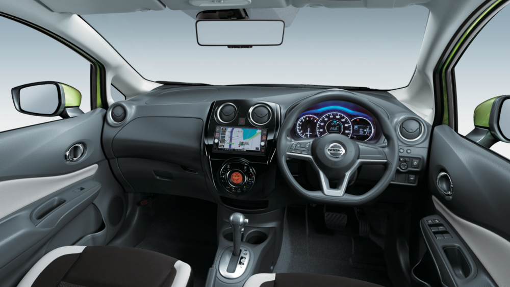 note-interior-dashboard.png.ximg.l_12_m.smart.png