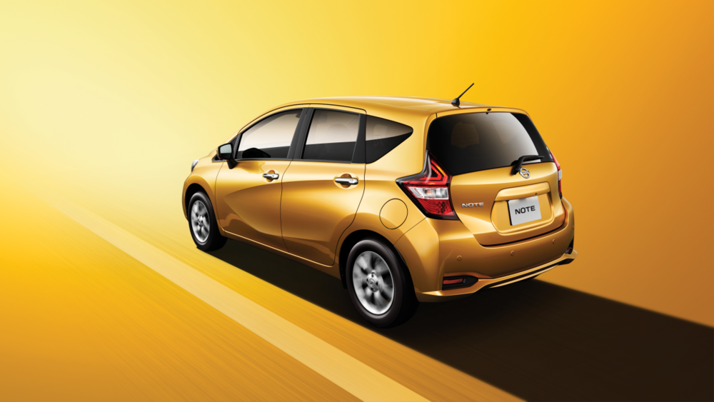 note-rearsideprofile-gold.png.ximg.l_12_m.smart.png