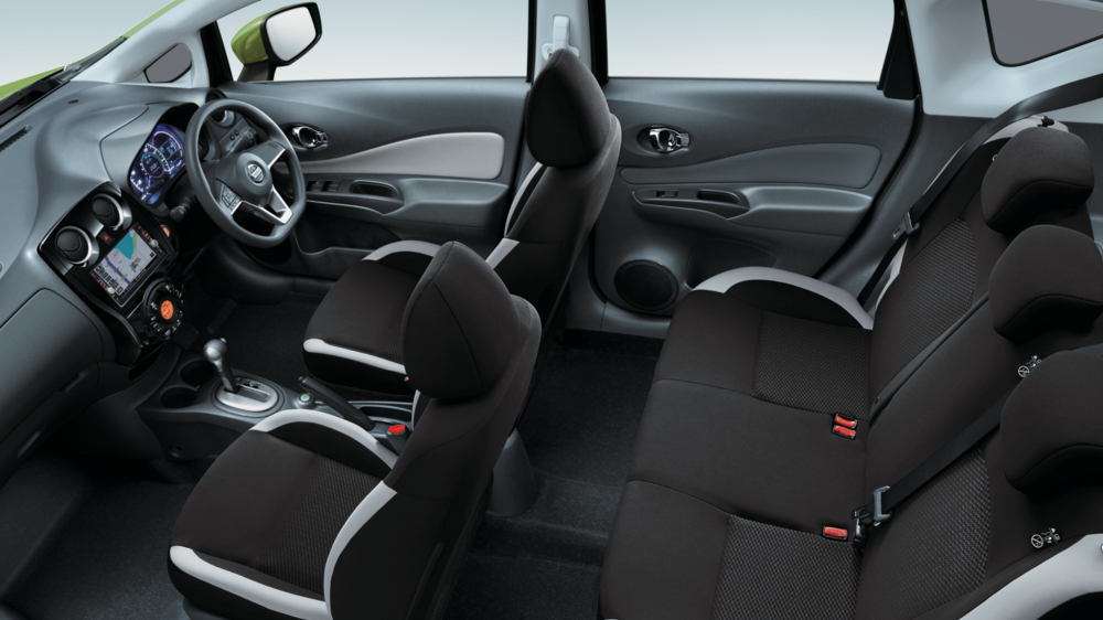 note-interior-sideview-2toneseats.png.ximg.l_full_m.smart.png