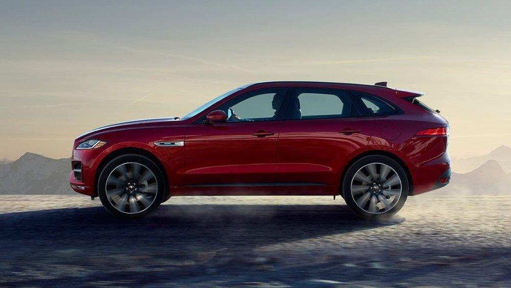 2018-jaguar-f-pace-svr-look-photo.jpg