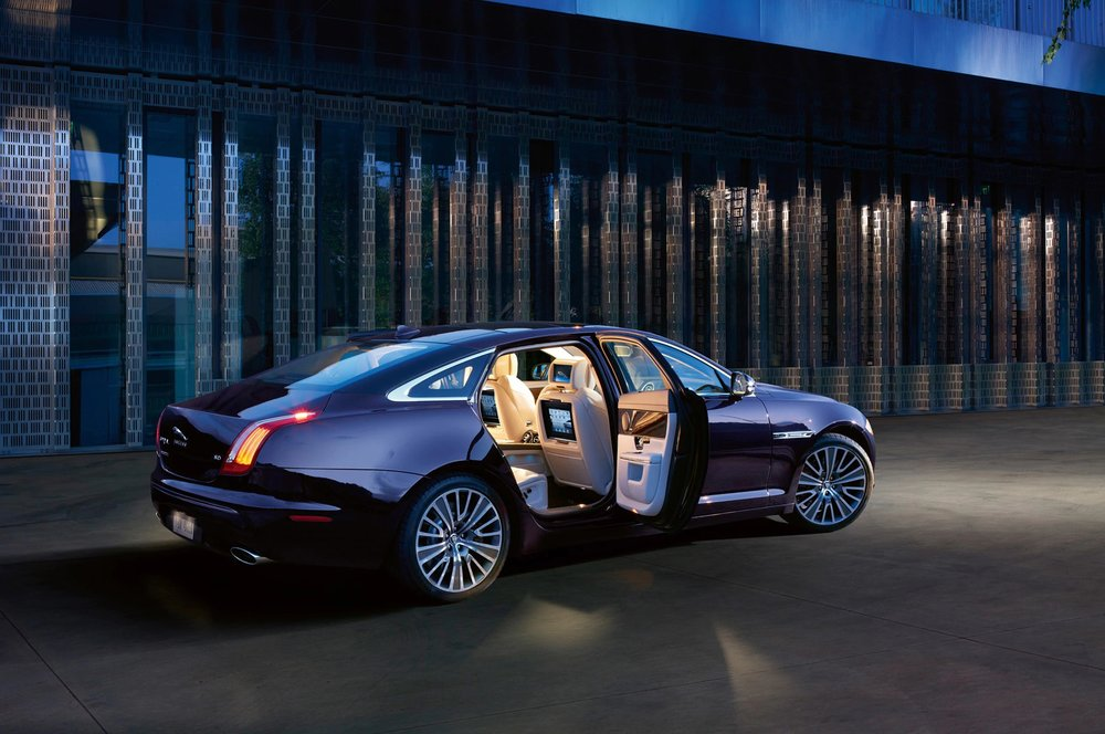 2013-Jaguar-XJ-Ultimate-Side-Profile-9.jpg