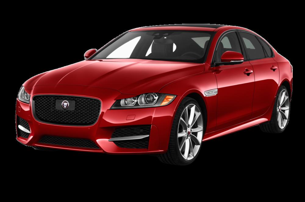 2017-jaguar-xf-r-sport-35t-sedan-angular-front.png
