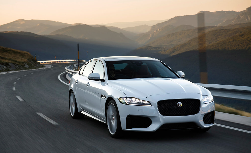 2018-jaguar-xf-photos-and-info-news-car-and-driver-photo-675930-s-original.jpg