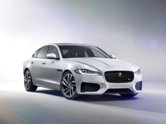 2018-Jaguar-XF-front-695x521.jpg