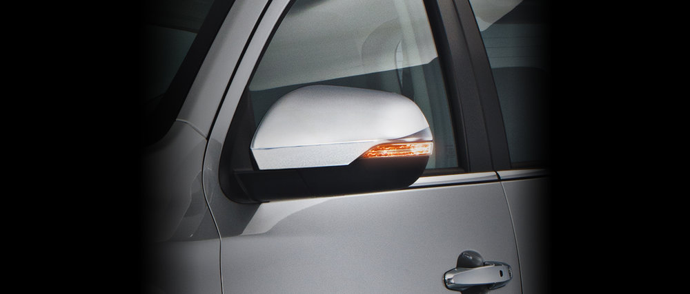 Power-Side-Mirrors-with-LED-turn-signal-light-and-power-fold-function-montero-sport.jpg