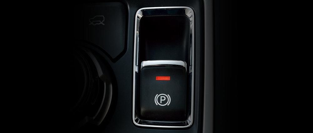 Electronic-Parking-Brake-Montero-Sport.jpg