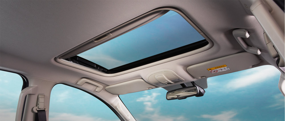 Power-Tilt-and-Slide-Sunroof.jpg