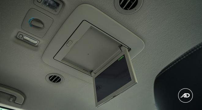 isuzu-mu-x-2018-monitor-5aae0ff6e1f8c.jpg