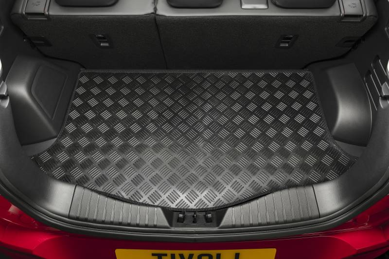 p214.tivoli-ex-boot-rubber-mat.jpg