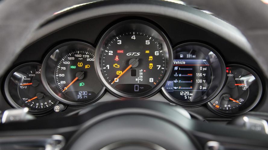 2018-porsche-911-carrera-gts-cabriolet-first-drive.jpg