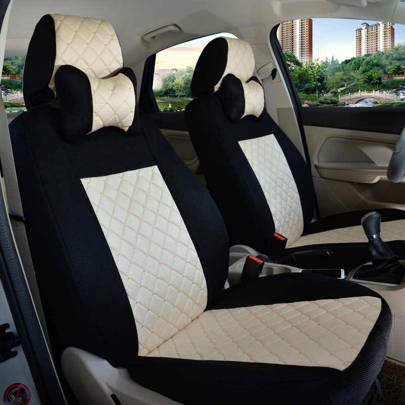 Front-Rear-Universal-car-seat-covers-For-For-Fiat-Uno-Palio-Linea-Punto-Bravo-500.jpg