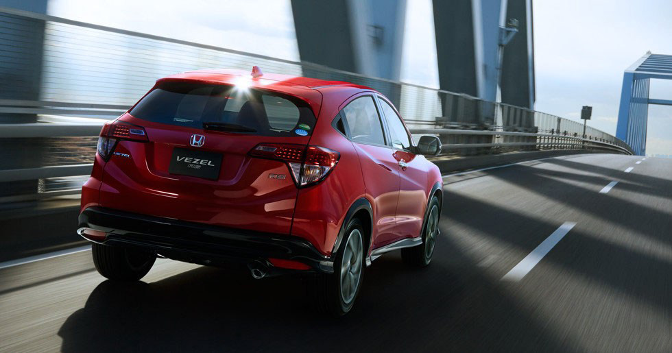 int-honda-hr-v-facelift-might-hit-on-2018-jan-04.jpg