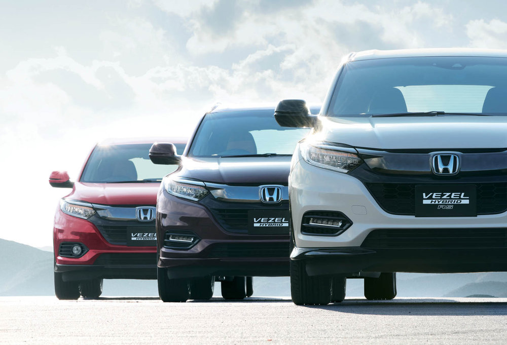 2019-honda-hr-v-facelift-launched-in-japan-as-new-vezel-123615_1.jpg