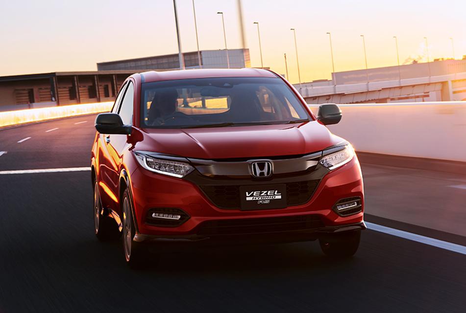 2018-Honda-Vezel-2018-Honda-HR-V-facelift-exterior.jpg