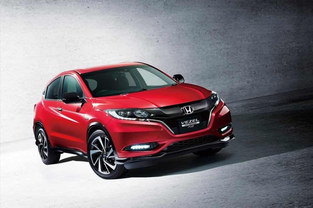 honda-vezel-hybrid-rs-announced-for-japan-iab-report-with-regard-within-2018-honda-vezel.jpg