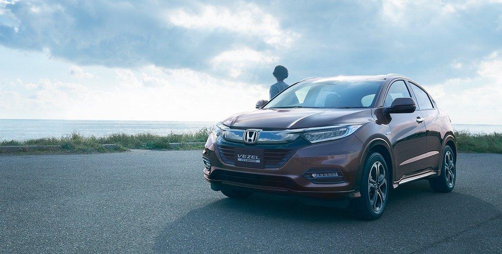 2018-Honda-Vezel-2018-Honda-HR-V-exterior.jpg