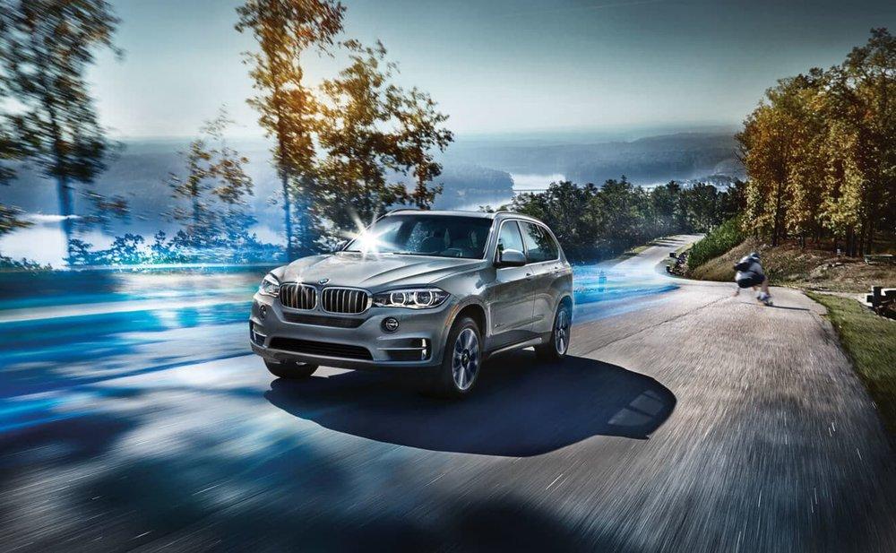 BMW_X-series_X5_lightbox_10.jpg