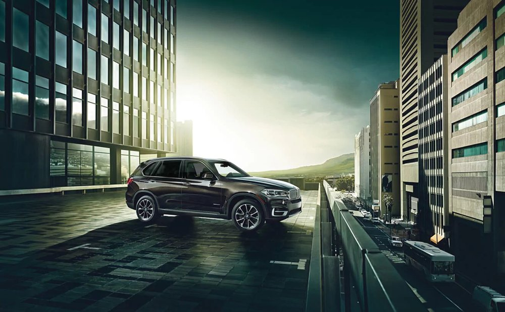 BMW_X-series_X5_lightbox_19.jpg