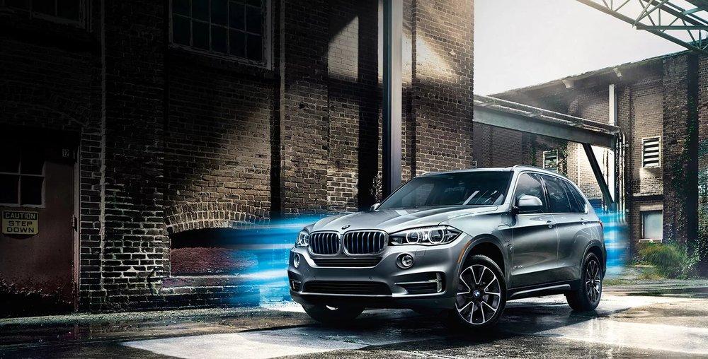 BMW_MY18_XSeries_X5_DP_Highlight_10.jpg