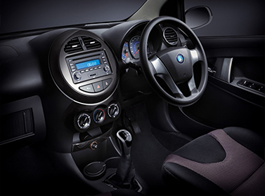 Panda-Cross-Interior_3 (1).jpg