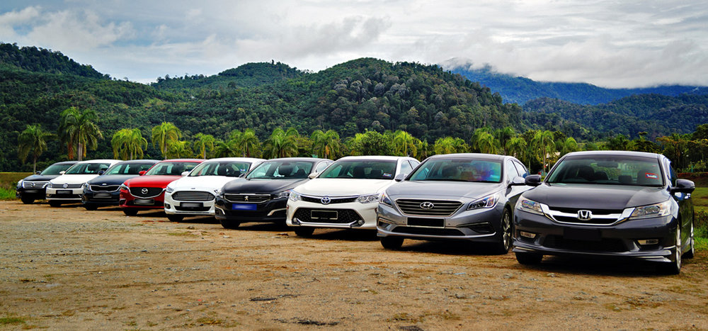 Sedans.jpg