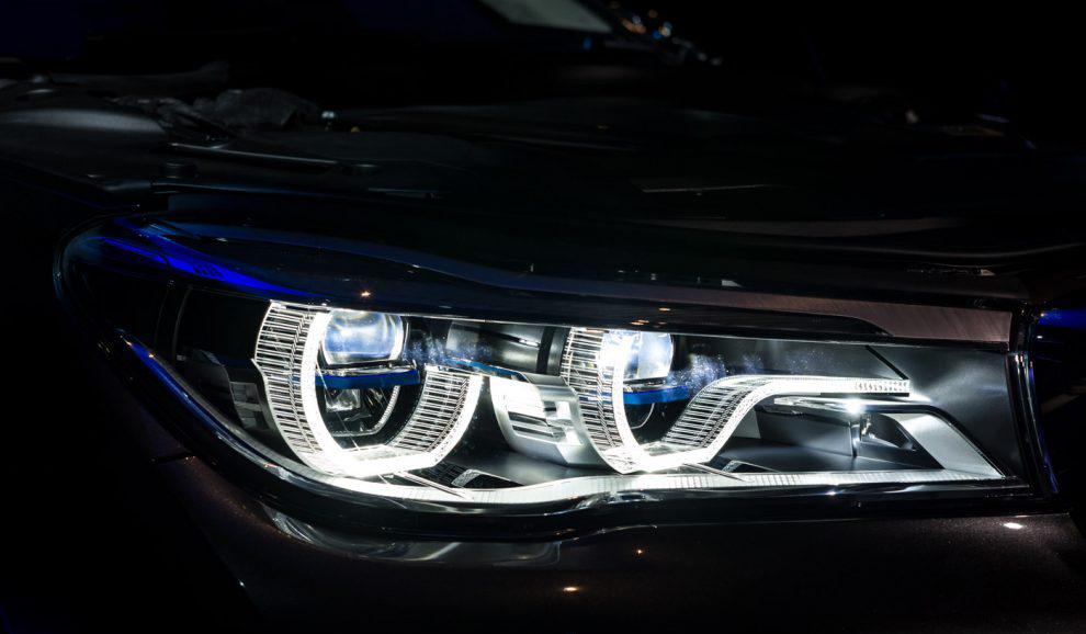 2017-BMW-740Le-xDrive-Launch-in-Malaysia-23-990x660.jpg