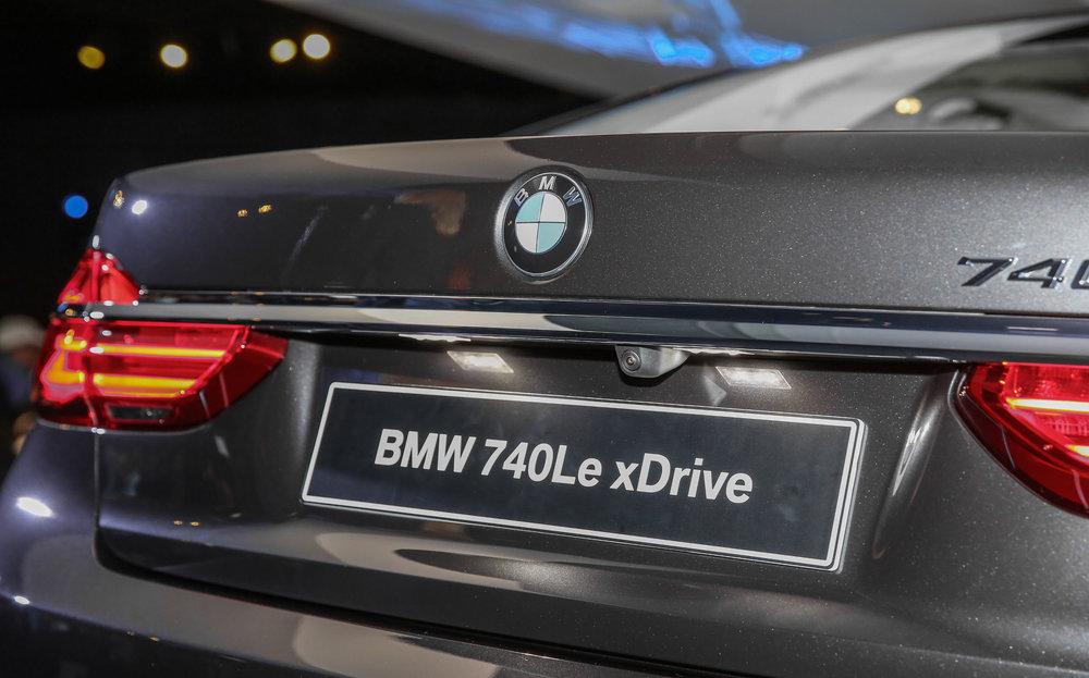 BMW_740Le_xDrive_Ext-25-1.jpg