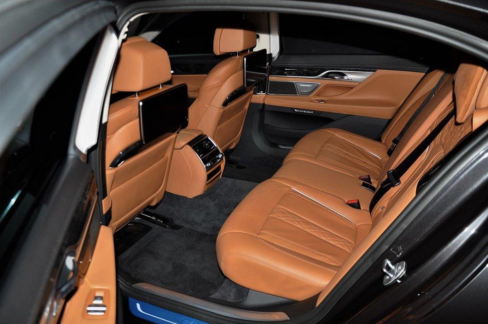 BMW-740Le-xDrive-Plug-In-Hybrid-Malaysia-Launch-2017-Rear-Seats.jpg