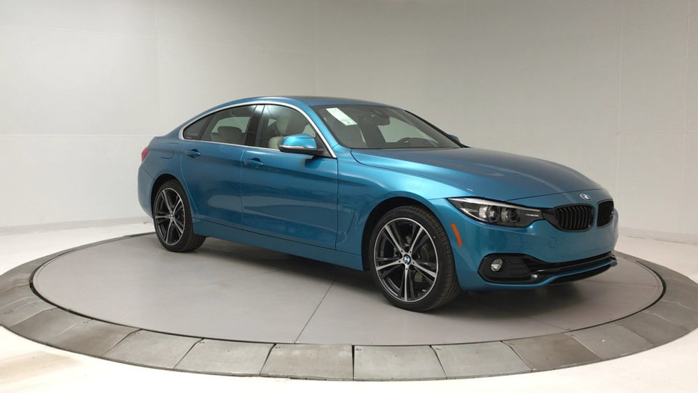 used-2018-bmw-4_series-430ixdrivegrancoupe-8507-16835006-3-1024.jpg