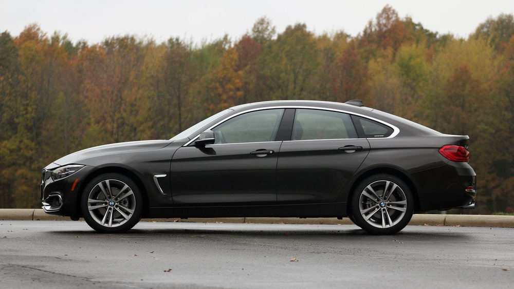 2018-bmw-430i-gran-coupe-review.jpg