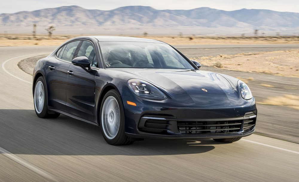 2018-porsche-panamera-v-6-rwd-test-review-car-and-driver-photo-705853-s-original.jpg