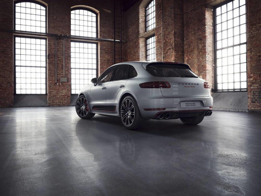 Porsche-Macan-Turbo-Exclusive-Performance-Edition-5.jpg