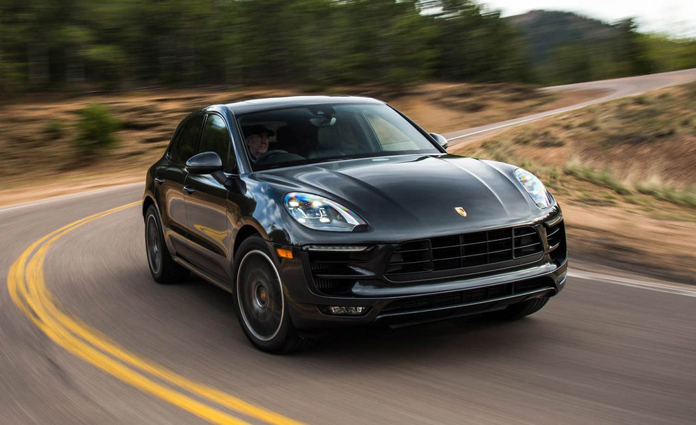 2017-porsche-macan-gts-first-drive-review-car-and-driver-photo-668868-s-original.jpg