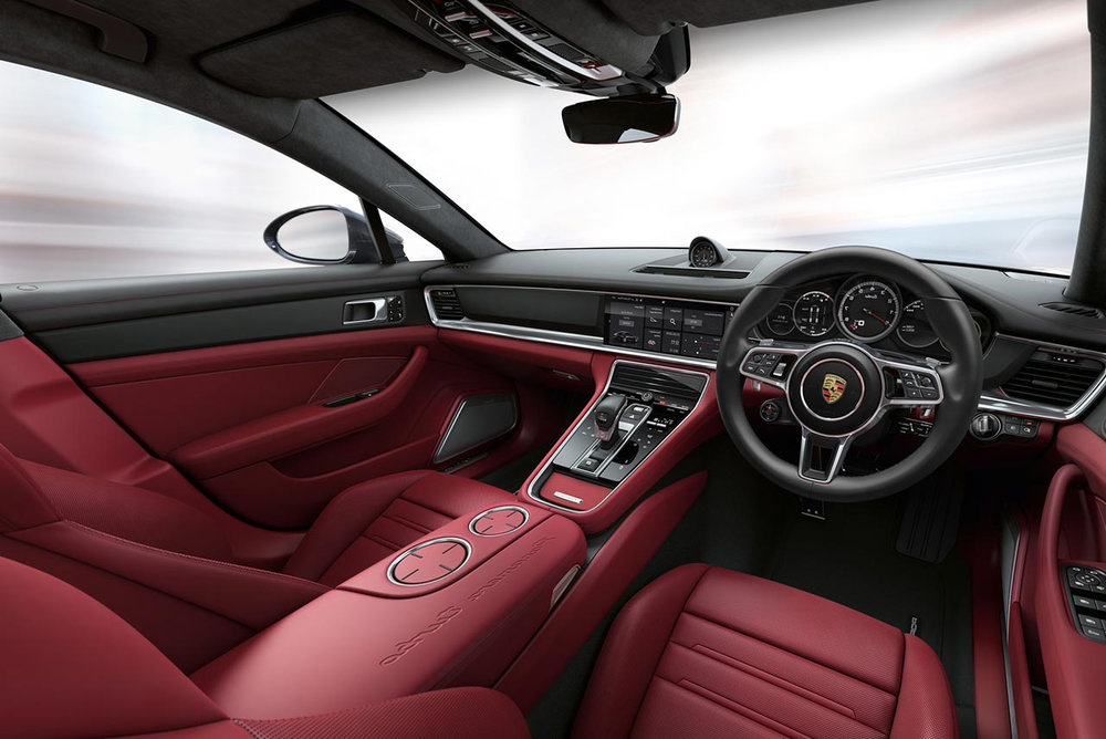 2017-Porsche-Panamera-Turbo-red-interior-dashboard.jpg
