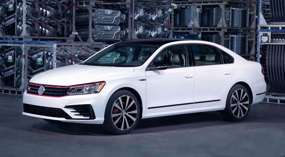 Volkswagen-Passat_GT_US-Version-2018-hd.jpg