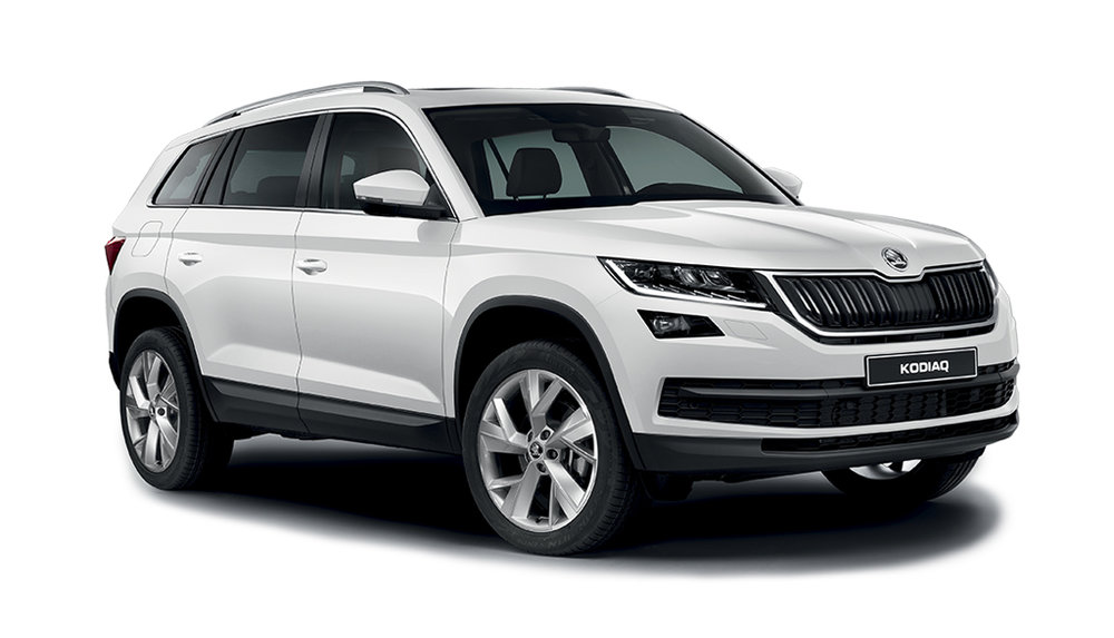 skoda-kodiaq-m67-introduction-a.jpg