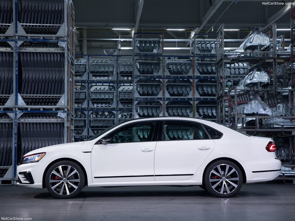 Volkswagen-Passat_GT_US-Version-2018-1024-03.jpg