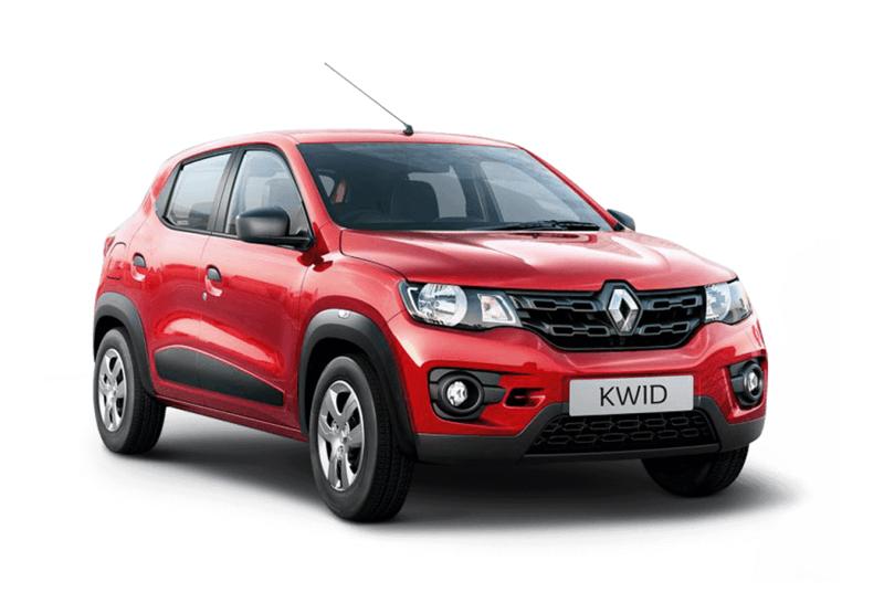Renault-KWID.jpg