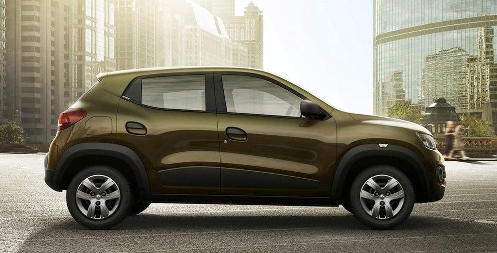 Renault-Kwid-Side.jpg