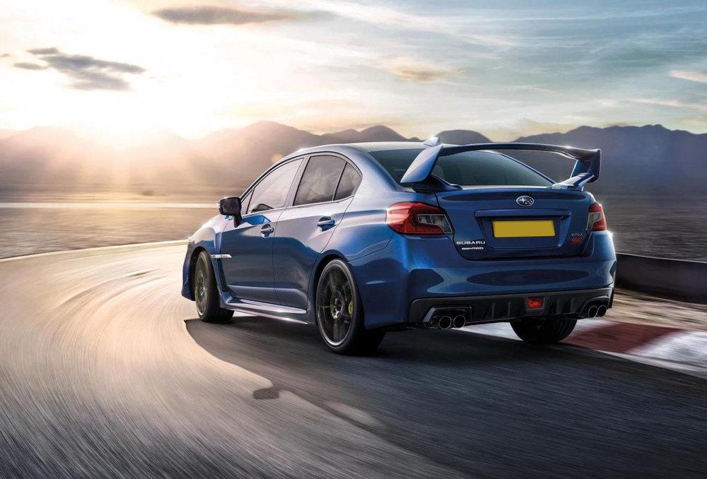 2018-Subaru-WRX-STI-Final-Edition-rear-1280x868.jpg