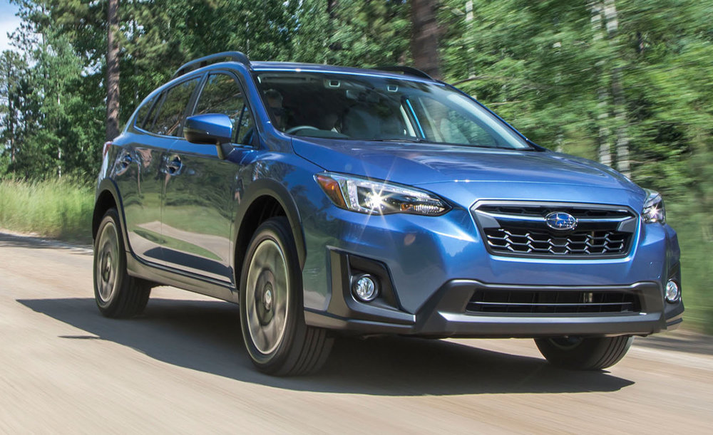 2018-subaru-crosstrek-first-drive-review-car-and-driver-photo-686194-s-original.jpg