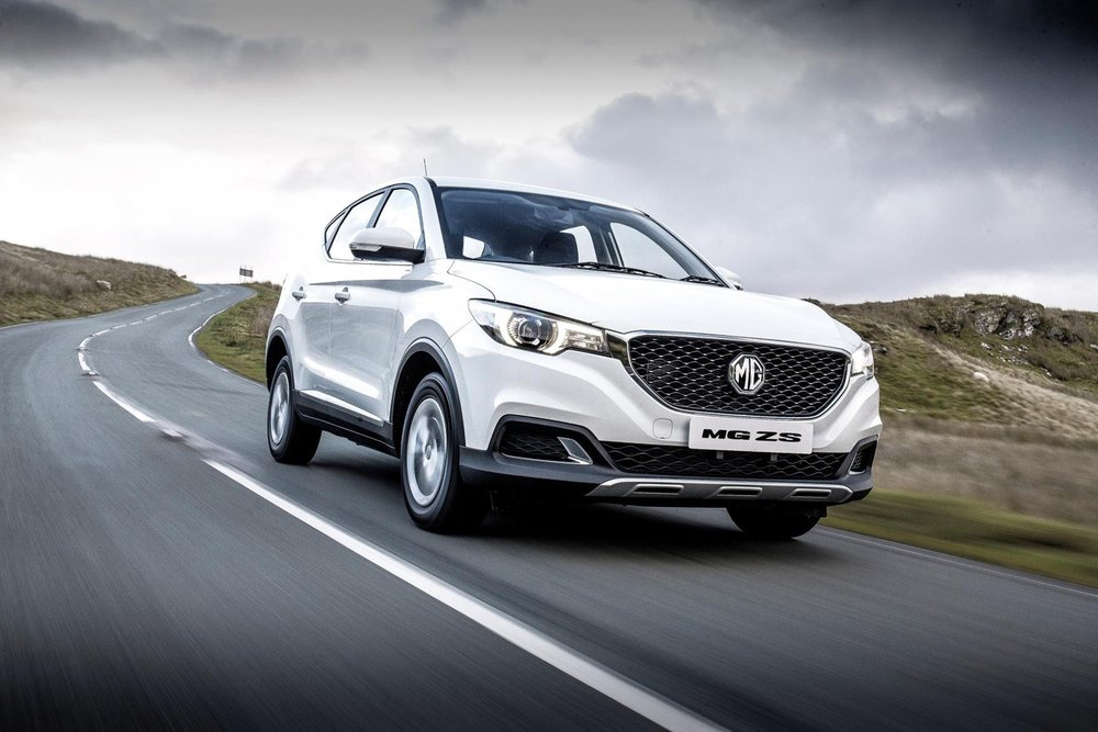 mg_zs_review_01.jpg