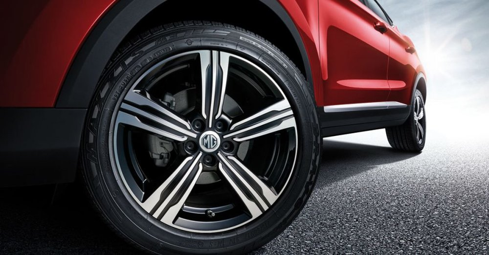 Moto_MG-ZS_Feature_Wheel_AUS-1024x536.jpg