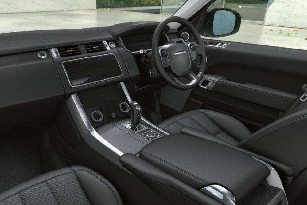 2018-Range-Rover-Sport-HSE-5.jpg