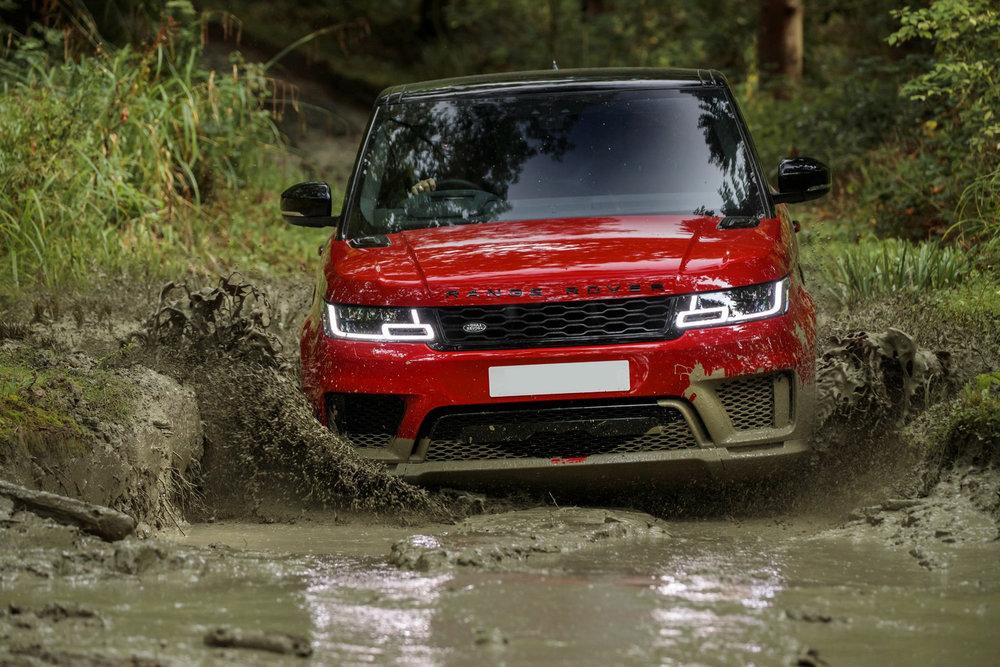 Range-Rover-Sport4.jpg