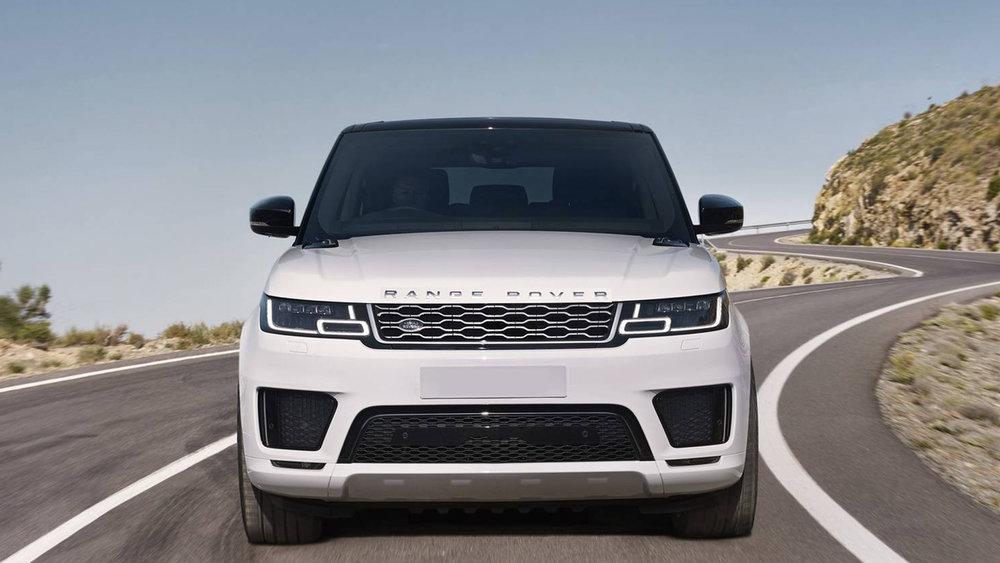 2018-range-rover-sport-p400e.jpg