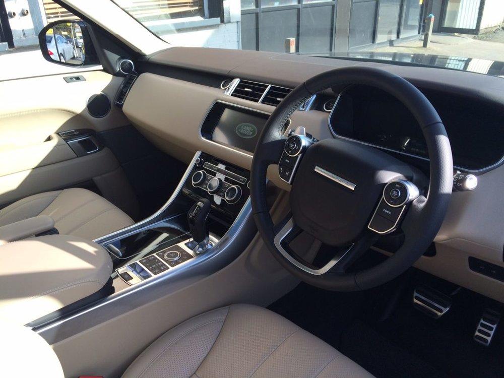 Range-Rover-Sport-Diesel-Estate-3.0-SDV6-306-HSE-Dynamic-5dr-Auto-Car-Leasing-Interior-1024x768.jpg