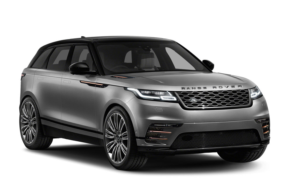car-buying-guru-velar_1195x.jpg