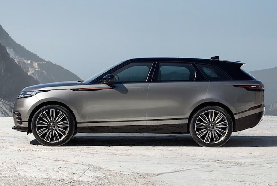 Range-Rover-Velar-Side-Profile.jpg