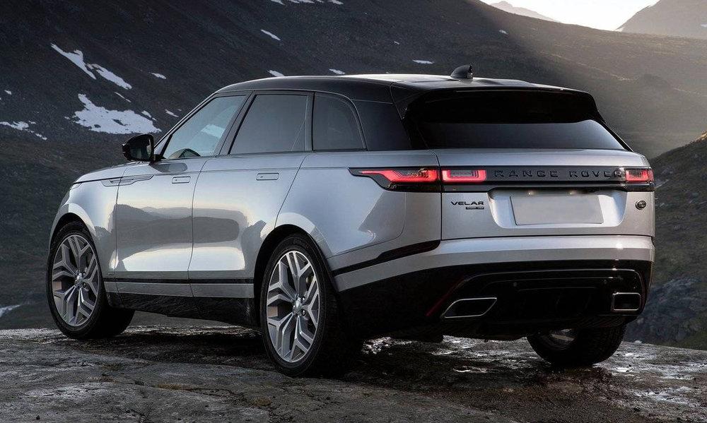 Land_Rover-Range_Rover_Velar-2018-1600-45.jpg